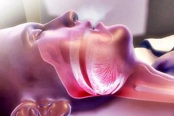 Cardiologistas discutem em Congresso relação de apnéia do sono e doença cardiovascular