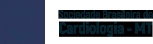 SBC MT - Sociedade de Cardiologia do Mato Grosso