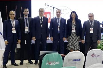 20º Congresso de Cardiologia de Mato Grosso